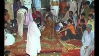 Mela 2011 - Baba g Alaah Dad Sarkar  ( Part-13 ) - Near Pasrur Sialkot Pakistan