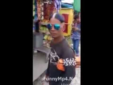 Kaha Se Aate Hai Log  Very Funny Hair Stylist funny