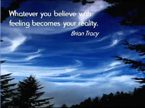 Just Believe Free Encouragement eCards Greeting Cards Greetings from 123greetingscomflv