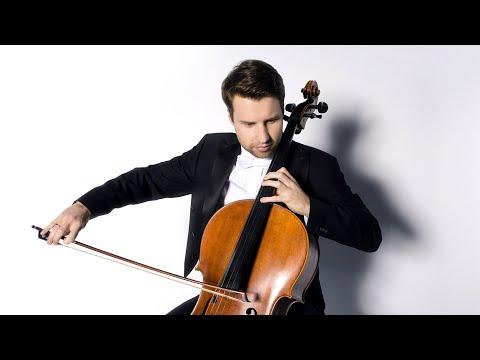 Schumann, Boulanger (Stage@Seven)