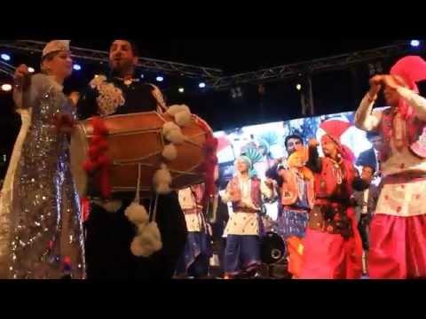 RANI TAJ - Gurdas Maan - Dhol - 'Khamli'' - 12
