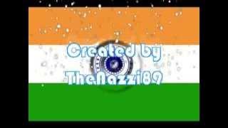Video Jana Gana Mana - Shreya Ghoshal download MP3, 3GP, MP4, WEBM, AVI, FLV Juli 2018