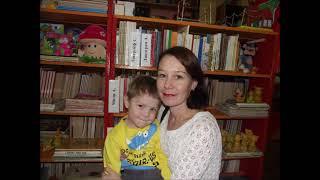 Читаем и отдыхаем всей семьей в Центральной библиотеке