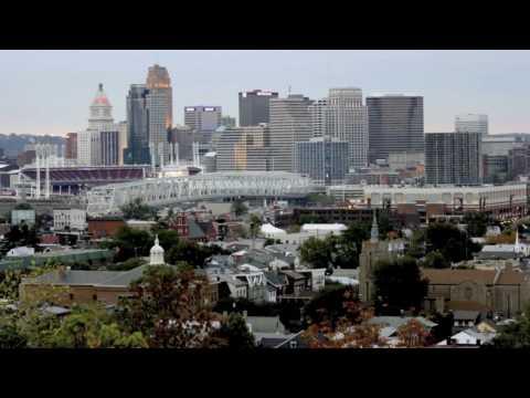 Cincinnati (HD)