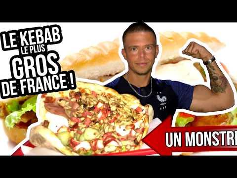 le-kebab-le-plus-gros-de-france-!!-un-monstre-!