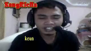 Hayang Kawin by SangRiella    YouTube 2