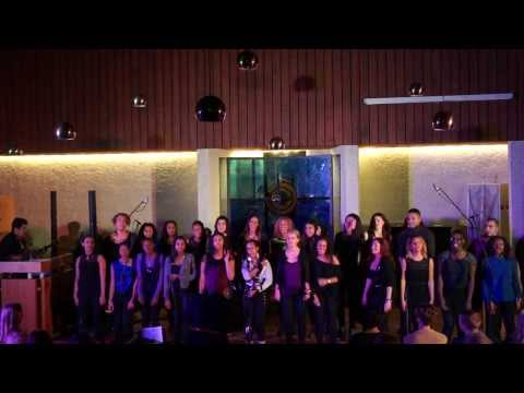 """""""Before I Die"""", Part I (Kirk Franklin Cover) - Tensta Gospel's JOyFuL NOiSe!"""