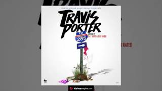 Travis Porter Ft. Bankroll Fresh - Damn (285 Mixtape Download)