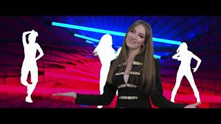 Смотреть клип Вероника Цубикова - Разговор Окончен