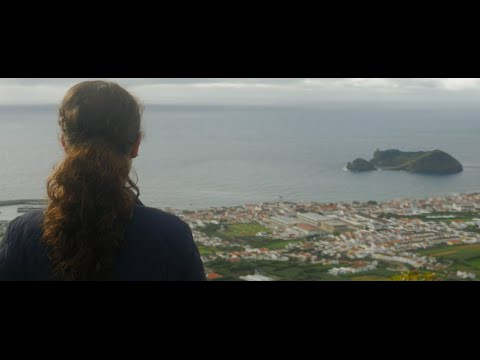 SiPN Field Trip to the Azores - An homage to all Portuguese-Americans