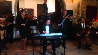 New York - Orquesta O R O