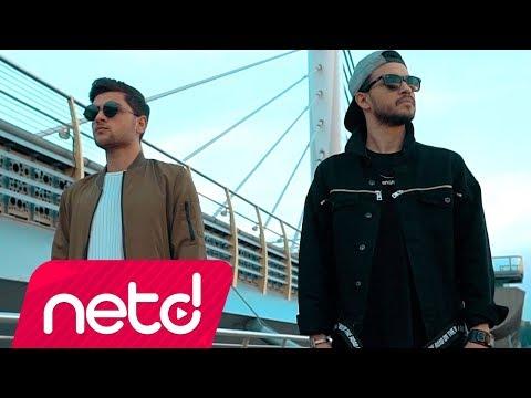 Смотреть клип İlkan Günüc - Dejavu Feat. Yaşrin