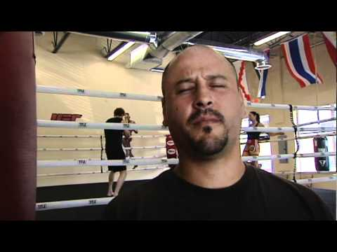 George's MMA & Boxing Gym - Dallas And Irving Classes