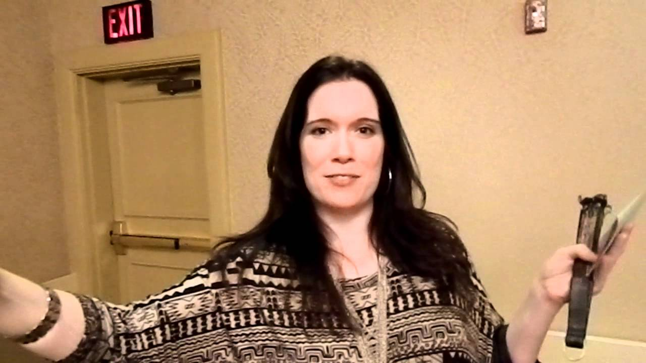 pictures Monica Rial