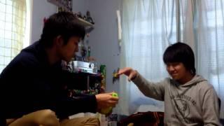 絶賛公開中! http://www.robo-g.jp/index.html おそらく笑える動画投稿...