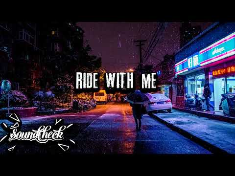 Thutmose - Ride With Me