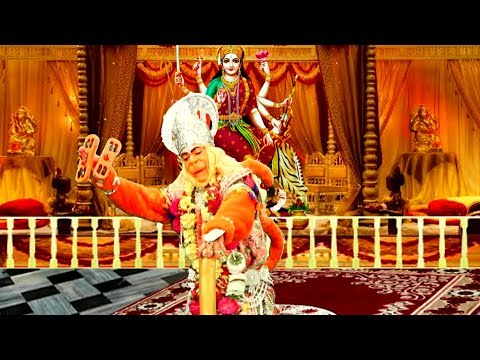 Himanshu Rana Song