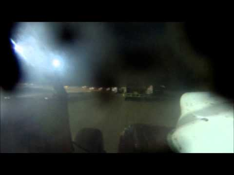 Albany Saratoga Speedway Feature 8-1-14