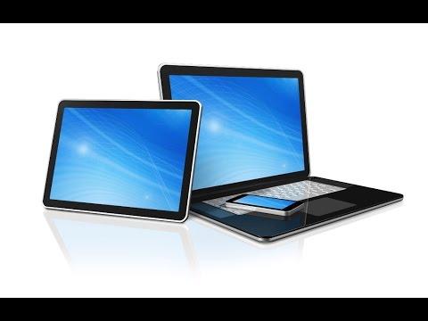 стрим изображения с ПК на смартфон или планшет-удалённое управление