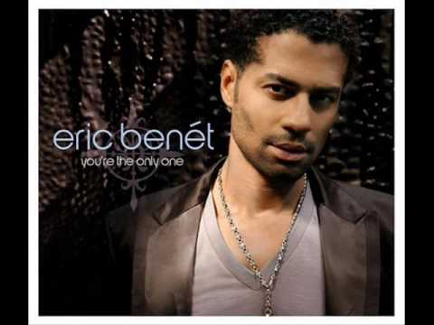 Still With you- Eric Benet
