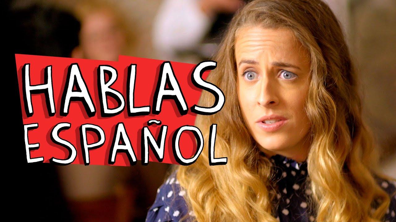 Download HABLAS ESPAÑOL