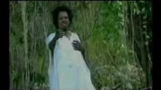Musictodance.com Demele Kanaval 2007