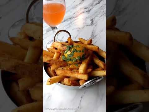 Where To Eat in Calgary: 15 Restaurants