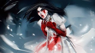 ИСТЕРИЯ ! : Alice: Madness Returns...