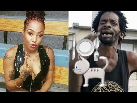 Shauna Chyn EXPOSE Gully Bop | SECRETS REVEALED | Says She FAKED The Relationship