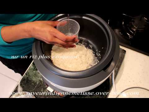 cuire-du-riz-dans-un-autocuiseur