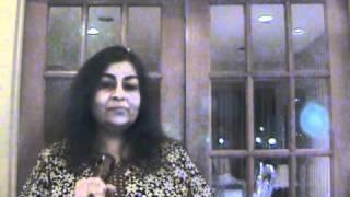 Zindagi Pyar Ka Geet Hai(Souten 1983)