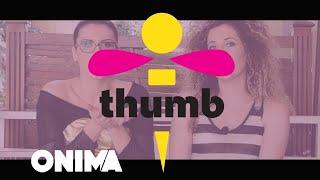 Thumb - 167 - #mosivrisnivajzat