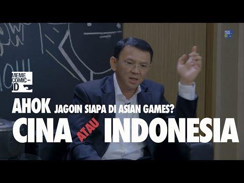 Meme ic Indonesia Komunitas Meme terbesar di Indonesia