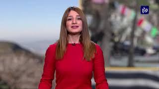 الحلقة السادسة والسبعون - اخبار الدار