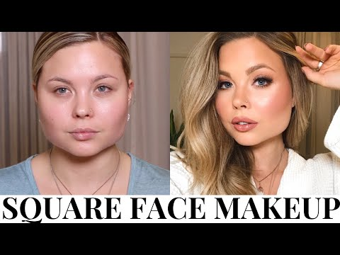 square-face-makeup-:-square-face-makeup-tips