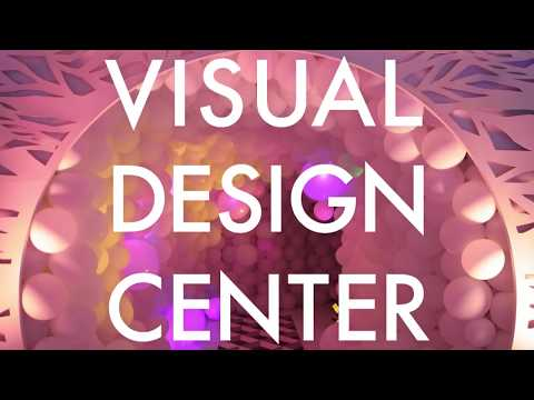 TBS Visual Design Center WORKS COLLECTION 2017【九州大学 大橋キャンパス ver.】