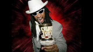 Lil Jon-Throw It Up HD HQ