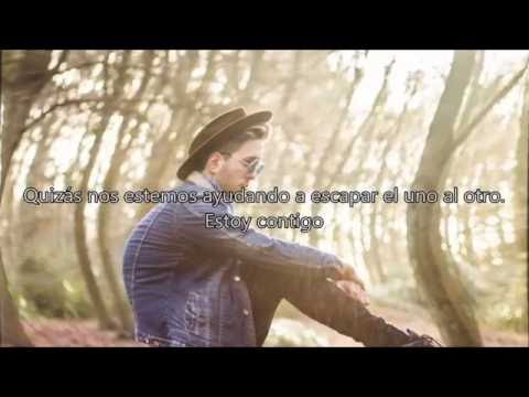 Perfect Strangers - Jonas Blue ft. JP Cooper (Español)