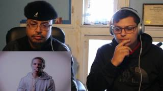 Dad Reacts To A Boogie Wit Da Hoodie !!!