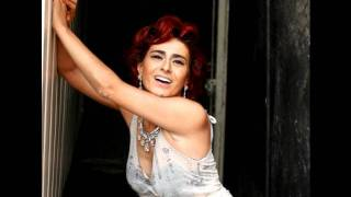 Y�ld�z Tilbe - Kendimi Vermiyorum (Dance)