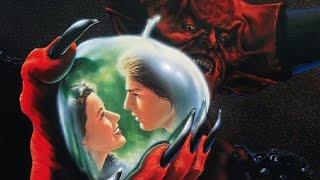 Top 10 Underrated Fantasy Movies