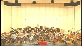 Joaquin Rodrigo: Concierto de Aranjuez - 1. Allegro con spirito / by Romilio Orellana