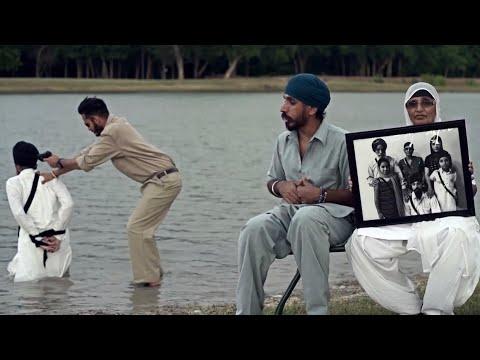 sikh turban dating