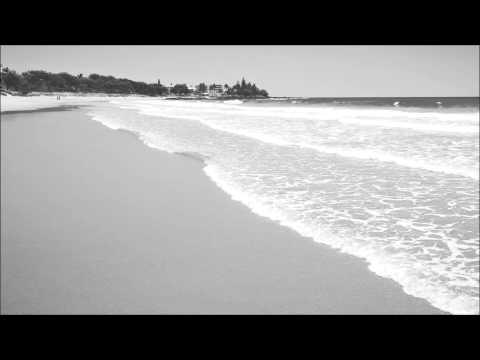 ATB - Contact 2CD Mix (HD) mp3