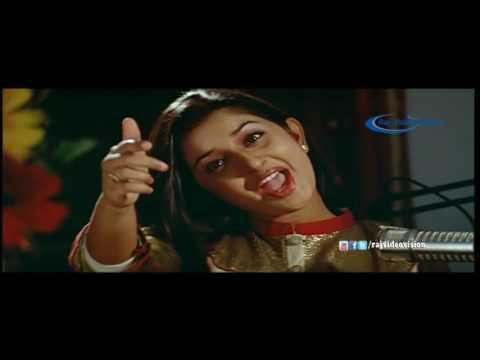 Mariyadhai Full Movie HD