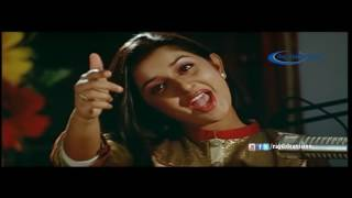 Mariyadhai Full Movie HD