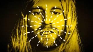 Nein, Nein (Bitte, Bitte) | Musikvideo (Official) | Rocket Beans TV