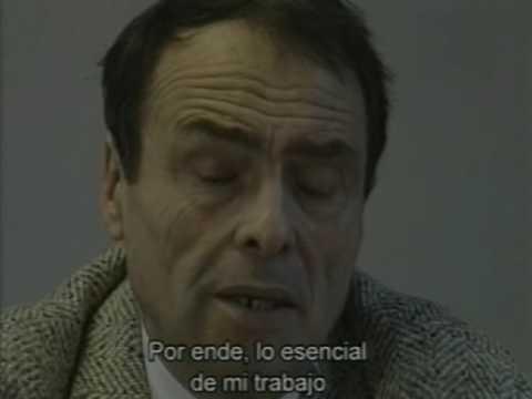 La escuela según Pierre Bourdieu - parte 1