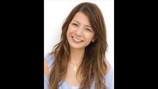 スザンヌが男児を出産!斉藤和巳も立ち会う タレントのスザンヌが2014年...