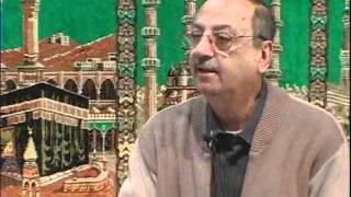 Lesson 51 Full - Madina Book III - Learn Arabic Course